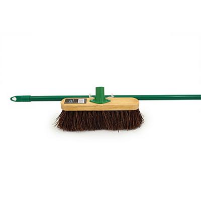 asda outdoor broom cleaning asda direct. Black Bedroom Furniture Sets. Home Design Ideas
