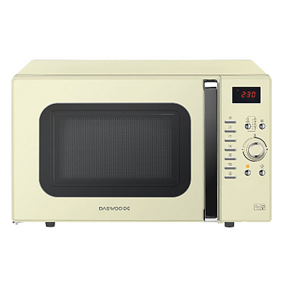 daewoo koc9q3tc microwave oven with convection and grill. Black Bedroom Furniture Sets. Home Design Ideas