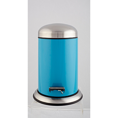 Page not found for Turquoise bathroom bin