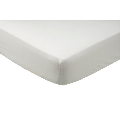 Asda Fitted Double Bed Sheets