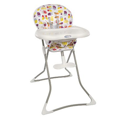 pics photos high chair graco high chair baby highchair baby eating