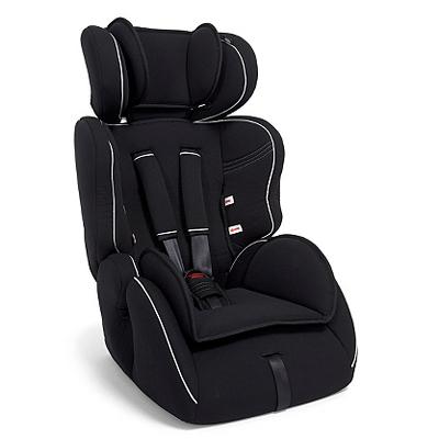 Mamas And Papas Venture Car Seat Reviews