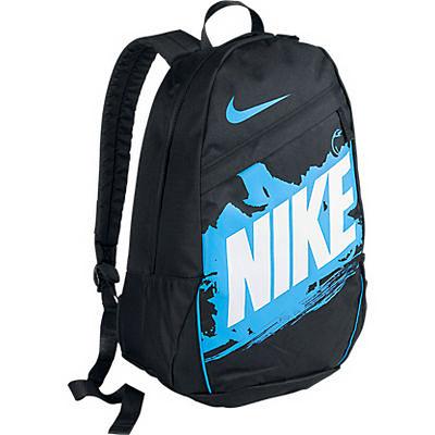 735ed9c77138 School Backpacks Sports Direct