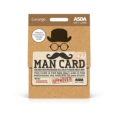 If you have a Men's Wearhouse gift card that you have not used in at least three years and Men's Wearhouse has not contacted you (due to unknown address or other contact information), the balance on your gift card may have been turned over to the state of .