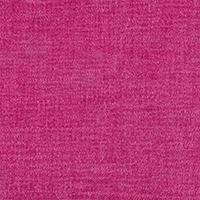 Pink Plush Velour