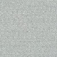 Ocean Woven Herringbone Plain