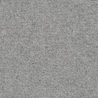 Mercury Woollen Blend