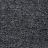 Charcoal Plush Velour