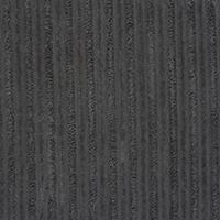 Charcoal Jumbo Cord