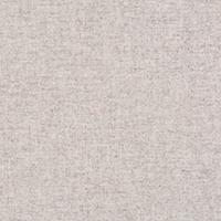 Natural Woollen Blend