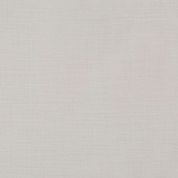 Silver Brush Cotton