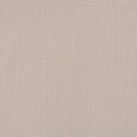 Mink Brush Cotton