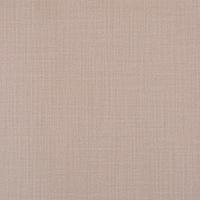 Nutmeg Brushed Cotton