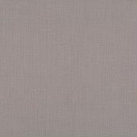 Grey Brushed Cotton