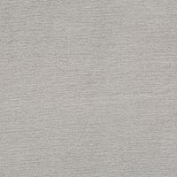 Silver Soft Linear