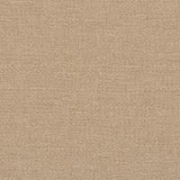 Latte Woven Herringbone Plain