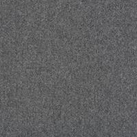 Nickel Woollen Blend