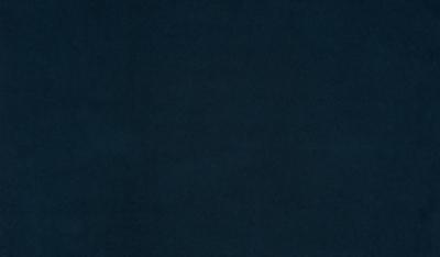Navy Fine Velvet