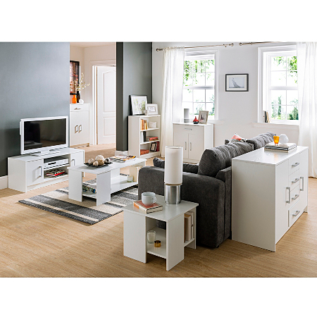 alton living room furniture range white living dining ranges asda direct