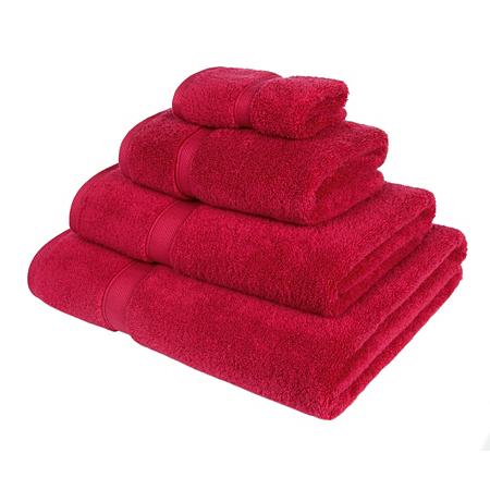 george home egyptian cotton towel range berry towels. Black Bedroom Furniture Sets. Home Design Ideas
