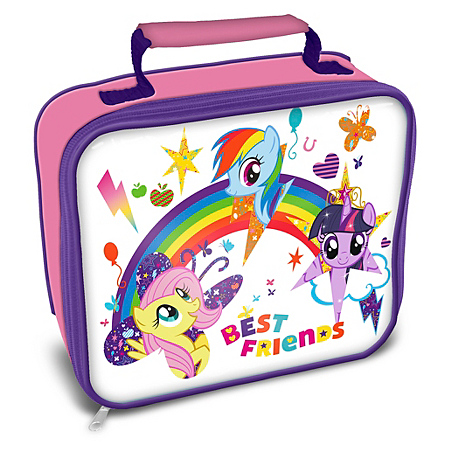 friendship is magic my little pony thread playstation. Black Bedroom Furniture Sets. Home Design Ideas