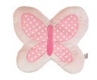 ASDA Butterfly Cushion
