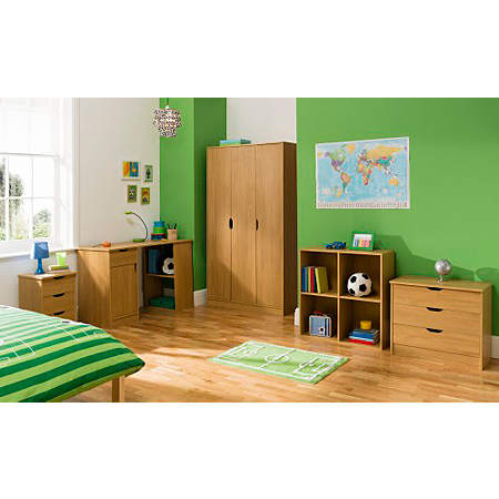 Chicago Bedroom Range Bedroom Ranges Asda Direct