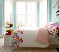 Design Bedding