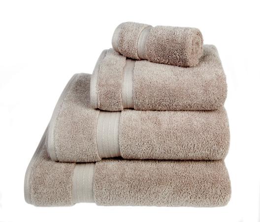 Bath Sheet vs Bath Towel Pima Cotton Towel And Bath
