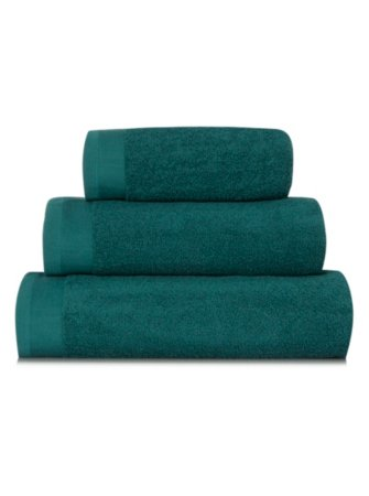 George Home 100% Cotton Towel Range - Enchanted