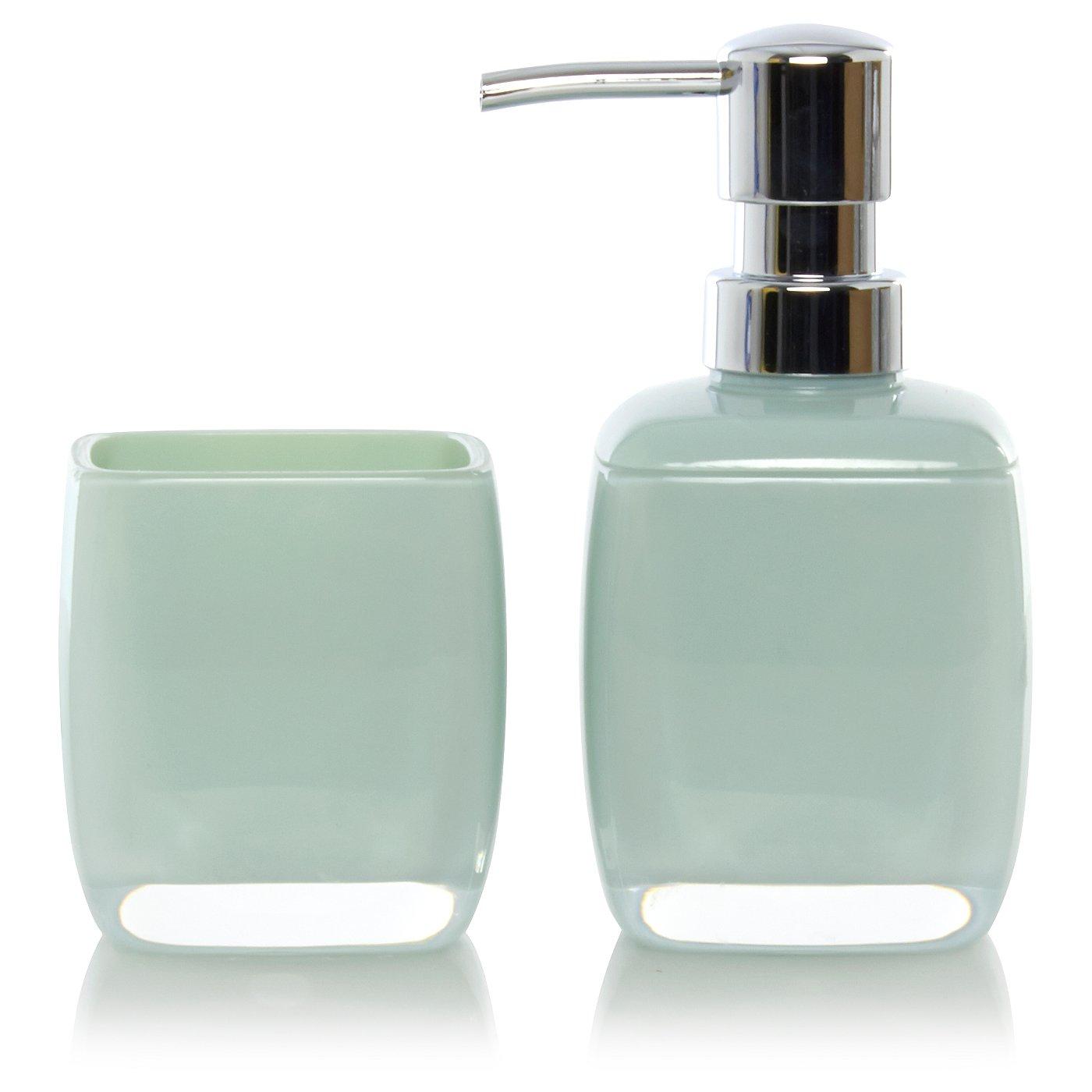 green bathroom accessories homezanin green bathroom accessories homezanin mint green bathroom accessories homezanin