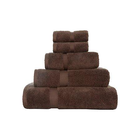super soft cotton towel range mocha towels bath mats. Black Bedroom Furniture Sets. Home Design Ideas