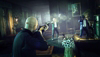 Hitman Absolution - Xbox 360 alternative view