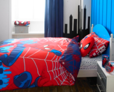 Boys Duvet Sets