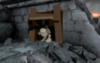 LEGO Lord Of The Rings - Xbox 360 alternative view