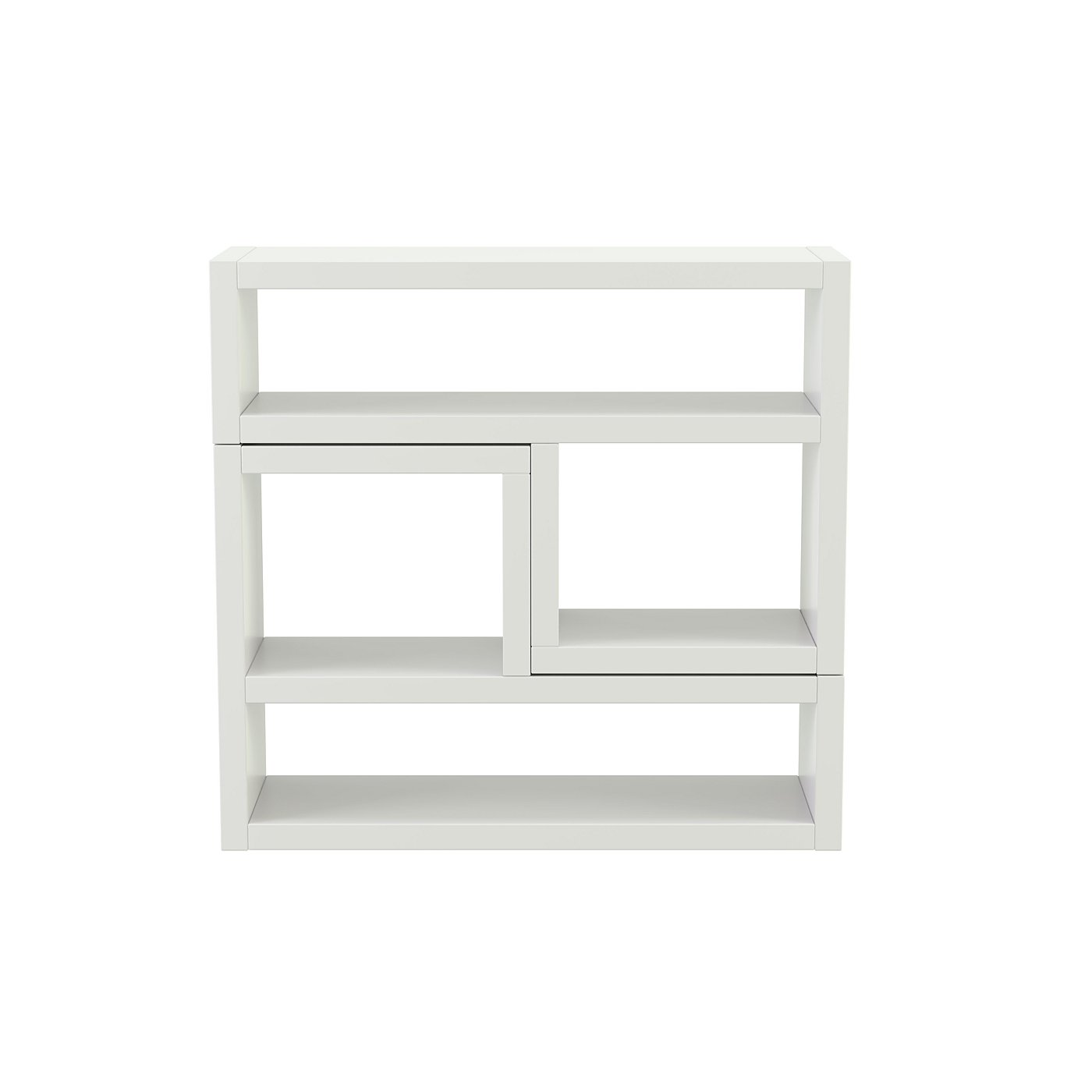 The Range Living Room Furniture George Home Leighton Living Room Furniture Range White Living