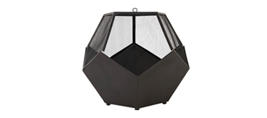 Feeling chilly? Turn up the heat with the latest heaters and burners at George.com