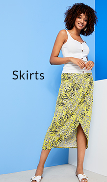 81490931f5 Women's Clothing, Footwear & Accessories | George at Asda