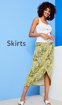 b9dc86838f Women's Clothing, Footwear & Accessories | George at Asda