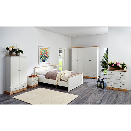 asda bedroom furniture rouven bedroom furniture range bedroom ranges asda direct grange