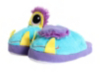 Stompeez Blinky Eyed Monster - Children's Slippers alternative view
