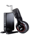 Turtle Beach Ear Force PX5 Gaming Headset - Xbox 360 / PlayStation 3 alternative view