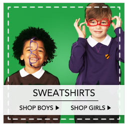 Sweaters for Boys & Girls