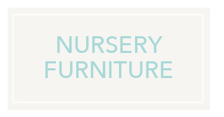 Shop baby nursery furniture at George.com