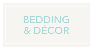 Browse baby bedding at George.com