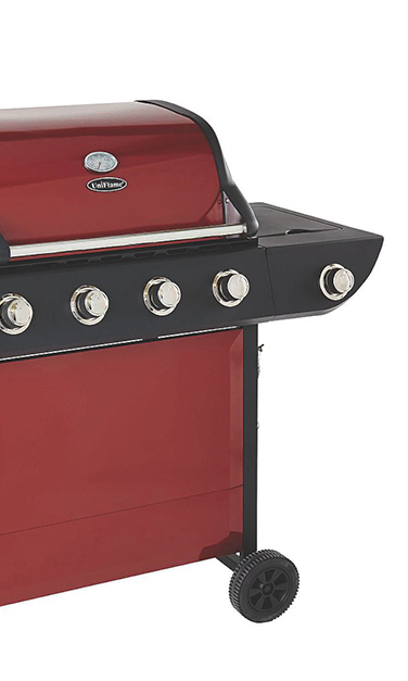 Discover our BBQ range for long summer evenings and outdoor parties at George.com