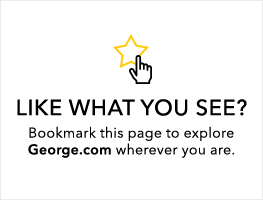 Bookmark this page for easy access to George.com