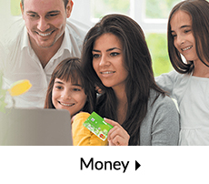 Click here to visit the ASDA money page now