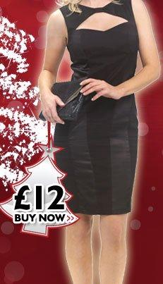 £12 Buy Now
