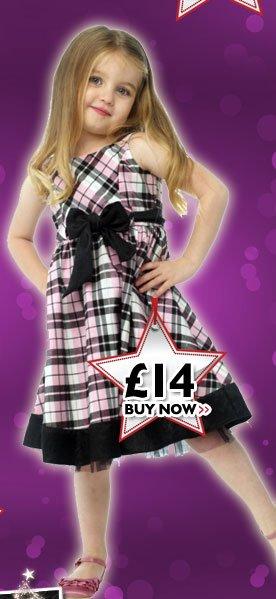 £14 - Buy Now